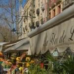 Barcelona Urlaub in der Stadt und direkt am Mittelmeer