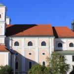 Top 6 Aktivitäten in Passau