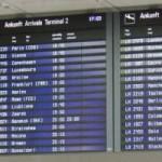 Schnäppchen Blogs für billige Reisen liegen voll im Trend