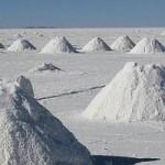 Attraktionen und Sehenswürdigkeiten in Bolivien
