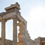 Top 5: Athen Highlights und Sehenswürdigkeiten