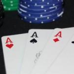Die drei schönsten Pokerturniere der Welt besuchen