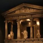 3 Museen in London mit kostenlosem Eintritt