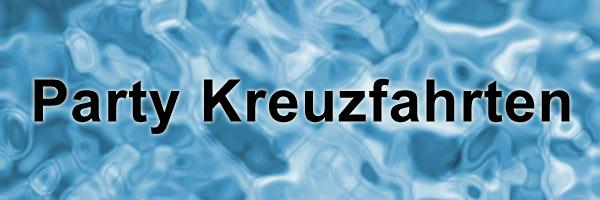 Kreuzfahrt Party