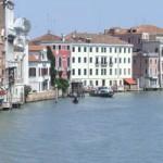 Venedig ist teuer, aber man kann auch Geld sparen