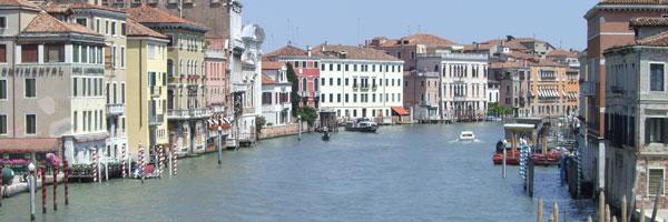 Tipps für einen günstigen Venedig Urlaub
