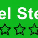 Die Bedeutung der Hotel Sterne