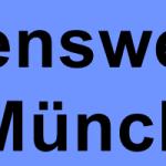 8 Attraktionen in München, die häufig von Touristen besucht werden