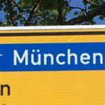 12 interessante Orte in München